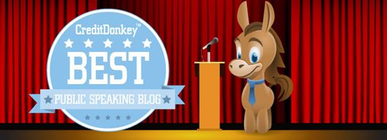 Best Public Speaking Blog