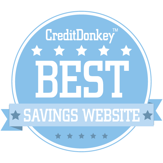 Best Savings Website