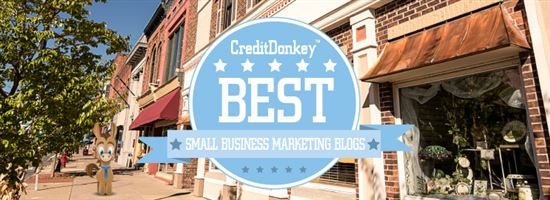 Best Small Business Marketing Blogs