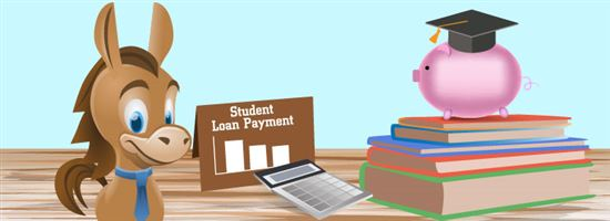 Consolidating student loans great lakes