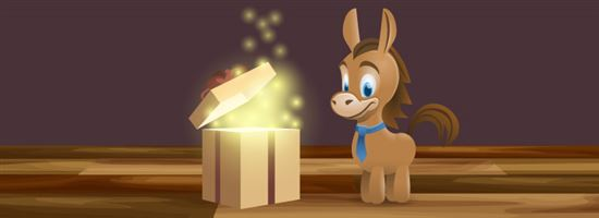 alan the christmas donkey the little donkey who made a big difference