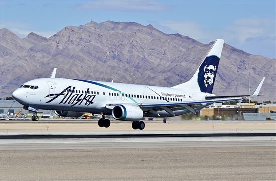 b5e423e3493f Alaska Airlines Baggage Fees  What You Need To Know