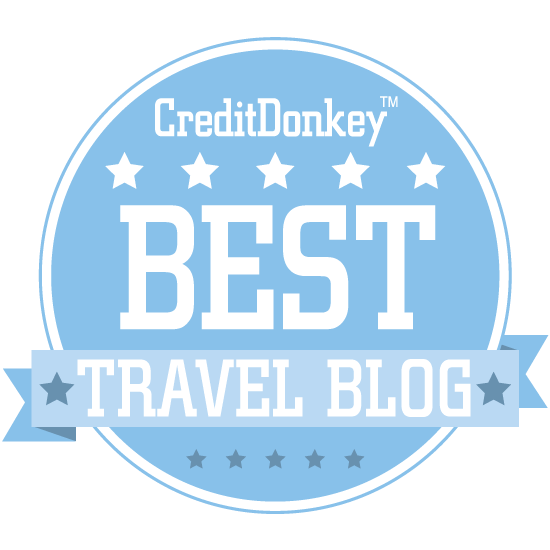 d7356d75bf0f Best Travel Blogs  Top Influencers to Follow