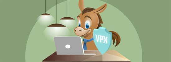 ProtonVPN Review 2019: Is It Safe and Good?