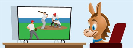 2020 MLB Live Stream Online: How to Watch Baseball Free ...