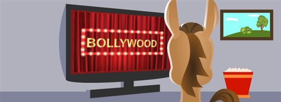 2019 Best Ways to Watch Hindi Movies Online
