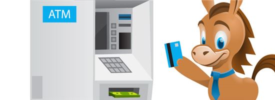 How to Withdraw Money from Bank