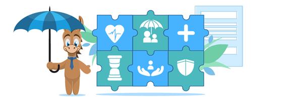 Types of Life Insurance - CreditDonkey