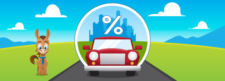 Best Loan Rates >> Which Place Has The Best Auto Loan Rates For 2019