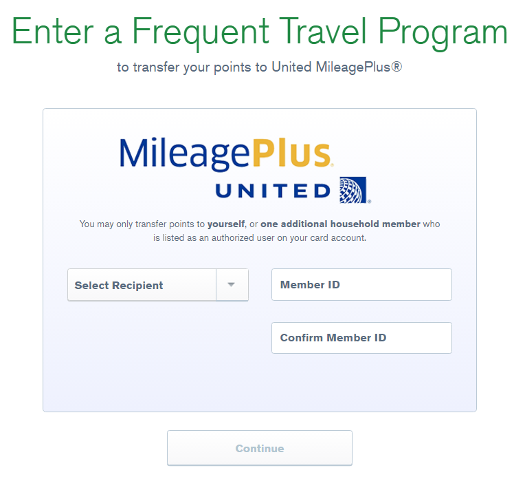 Chase Ultimate Rewards 2019: How to Maximize Points