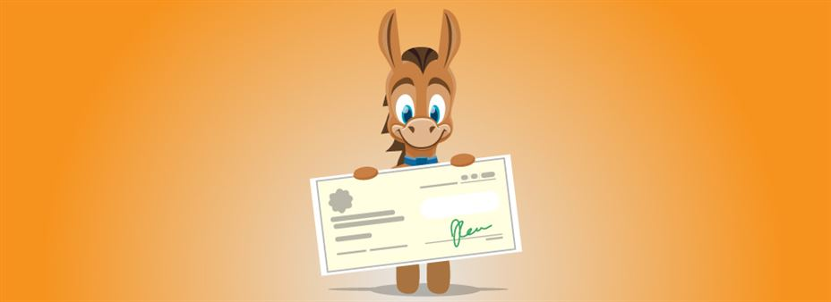 PNC Routing Number - CreditDonkey