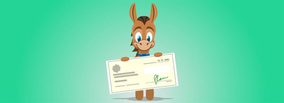 TD Bank Routing Number - CreditDonkey