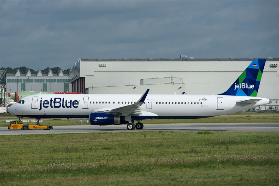 Jetblue Baggage Fees What You Need To Know