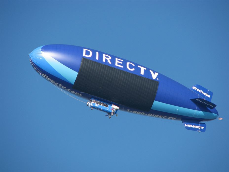 DIRECTV Reviews 2019: Read This Before You Subscribe
