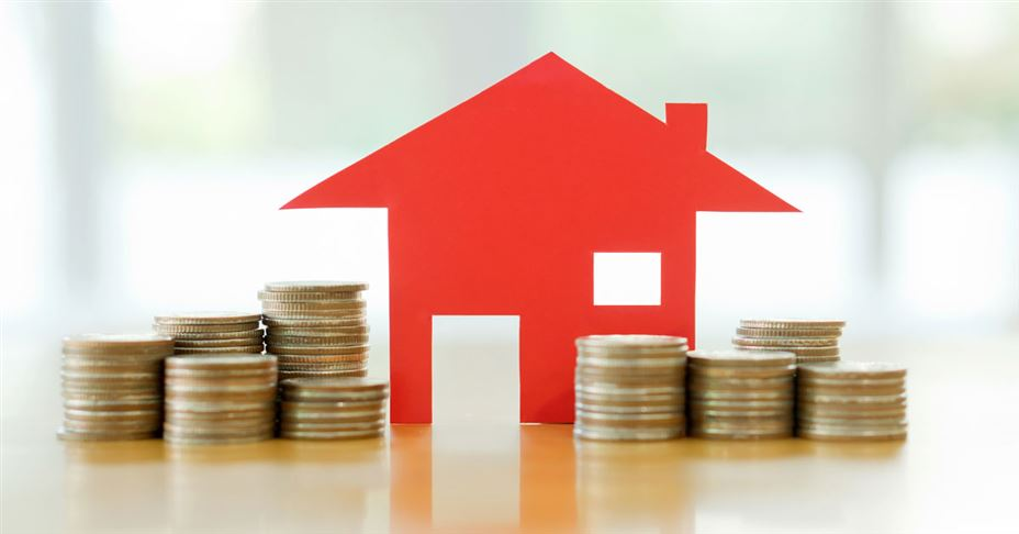 What Percentage of Income Should Go to Mortgage?