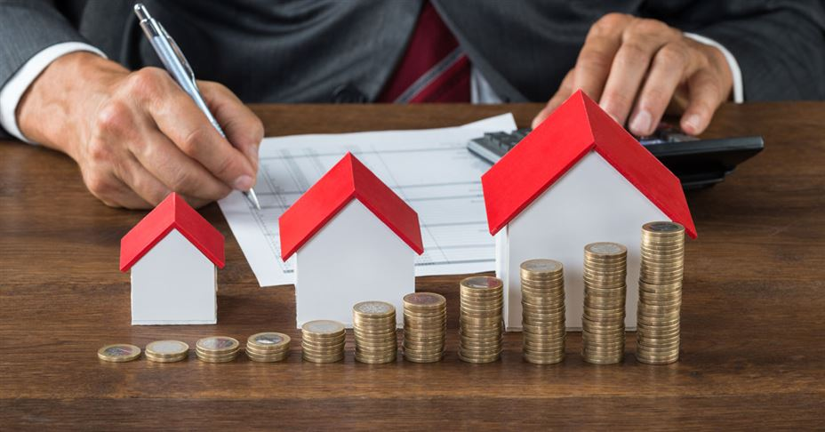 How Much House Can I Afford? Smart Rule of Thumb
