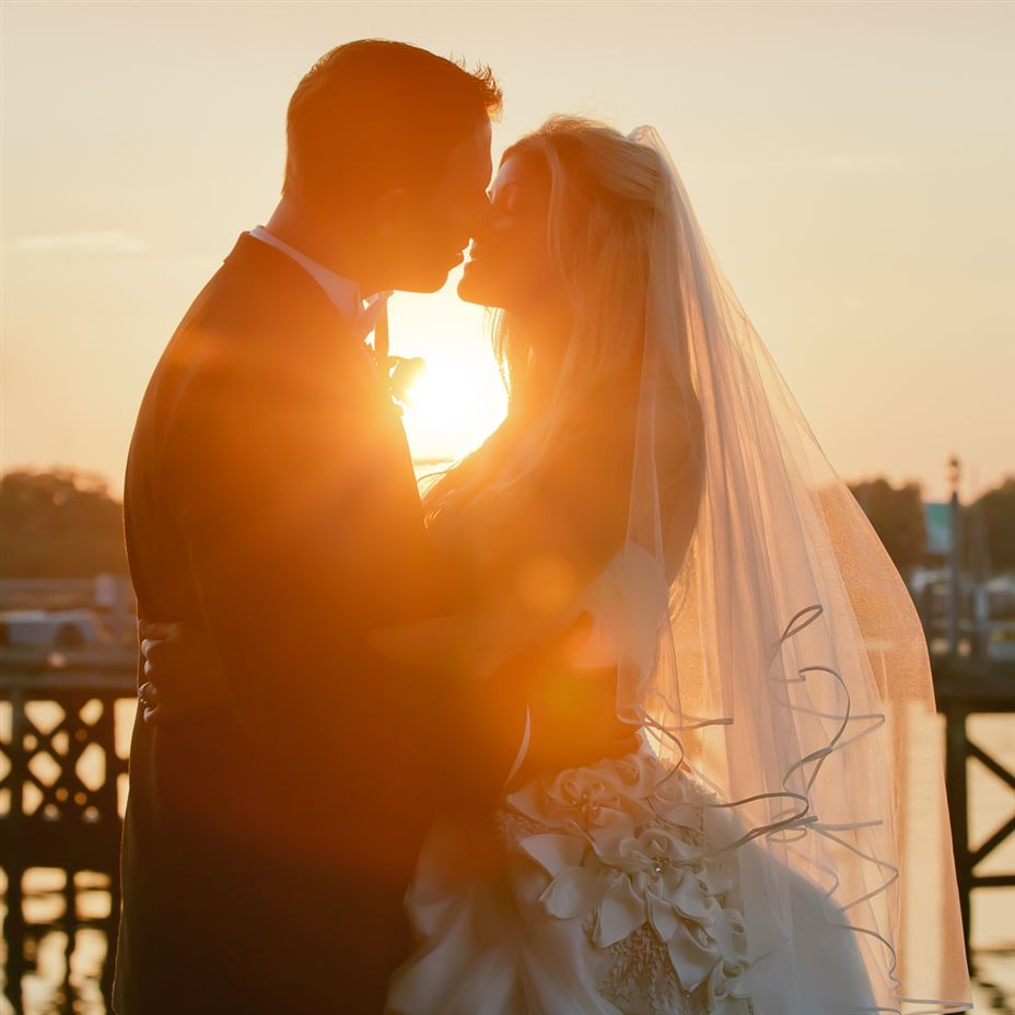 Traci Young Byron Wedding.Best Wedding Photographers To Follow 2019