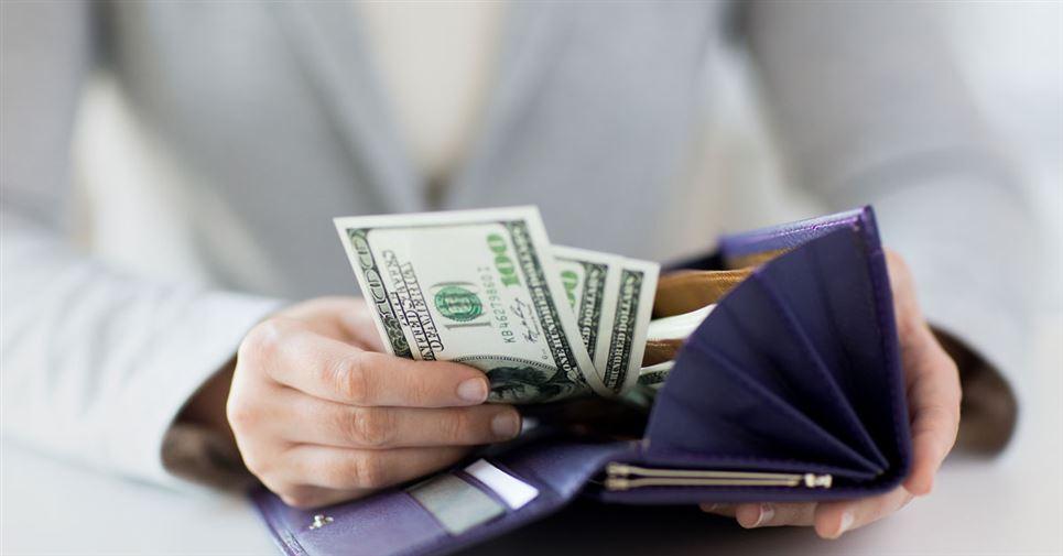 как проверить задолженность на сайте фссп