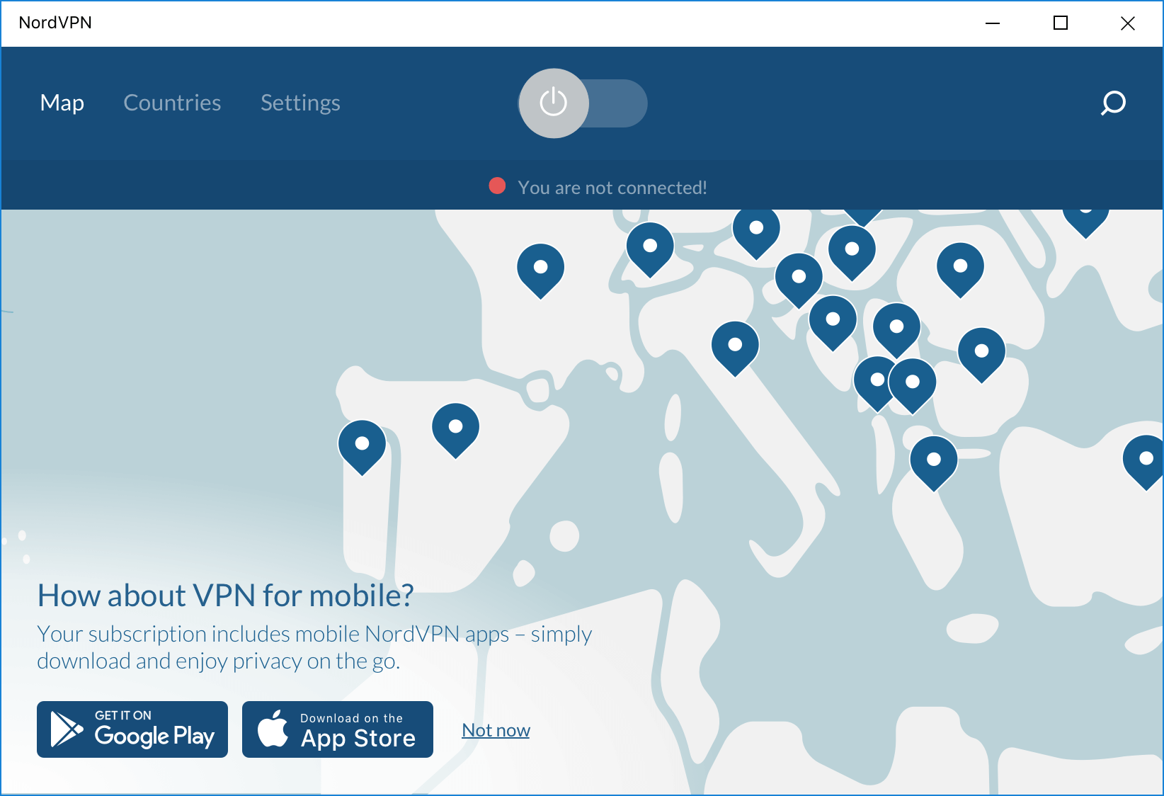NordVPN Review 2019: Worth It or Not?