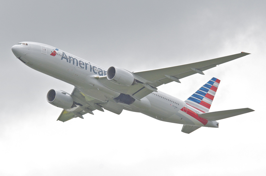 CitiBusiness AAdvantage Card Review: Worth It?
