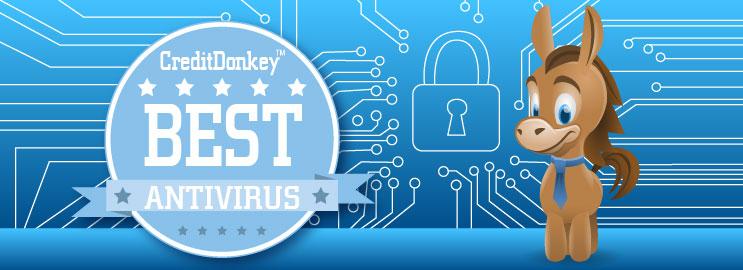 AVG Internet Security Review: Best Antivirus for the Money