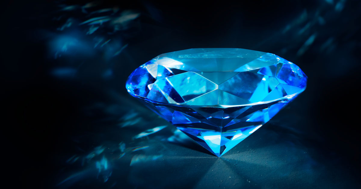 tinted blue noble the inspired world boron is color fancy it derives rarest from colored william its of hope most diamonds in one tag diamond valuable atoms