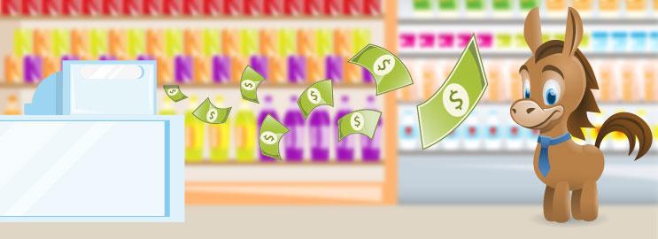 Ez loan money picture 4