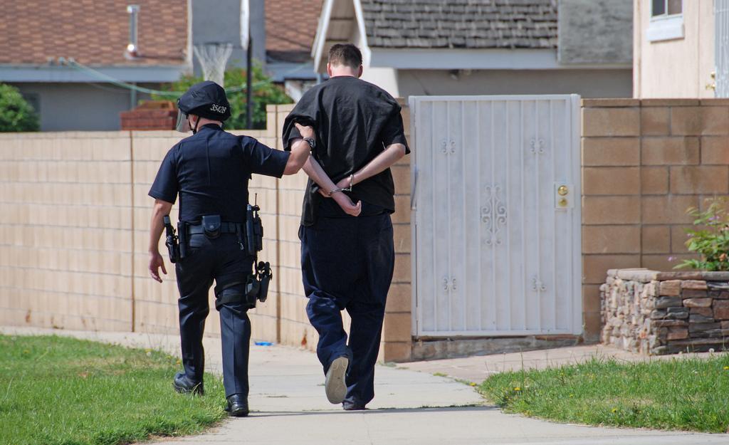 23 Alarming Burglary Statistics: Is Your House Safe?