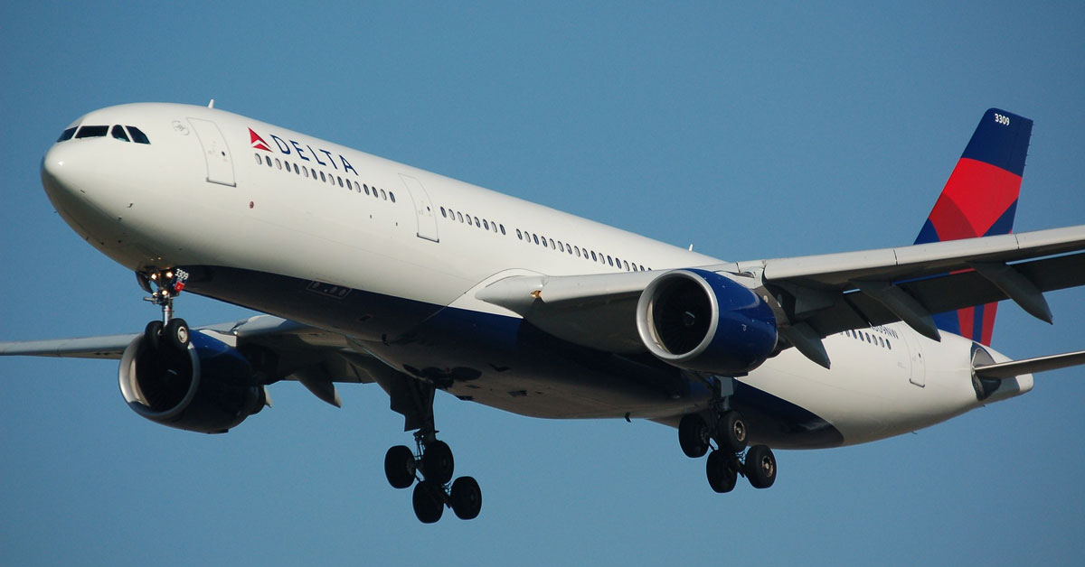 How to Choose the Best Credit Card for Delta Miles