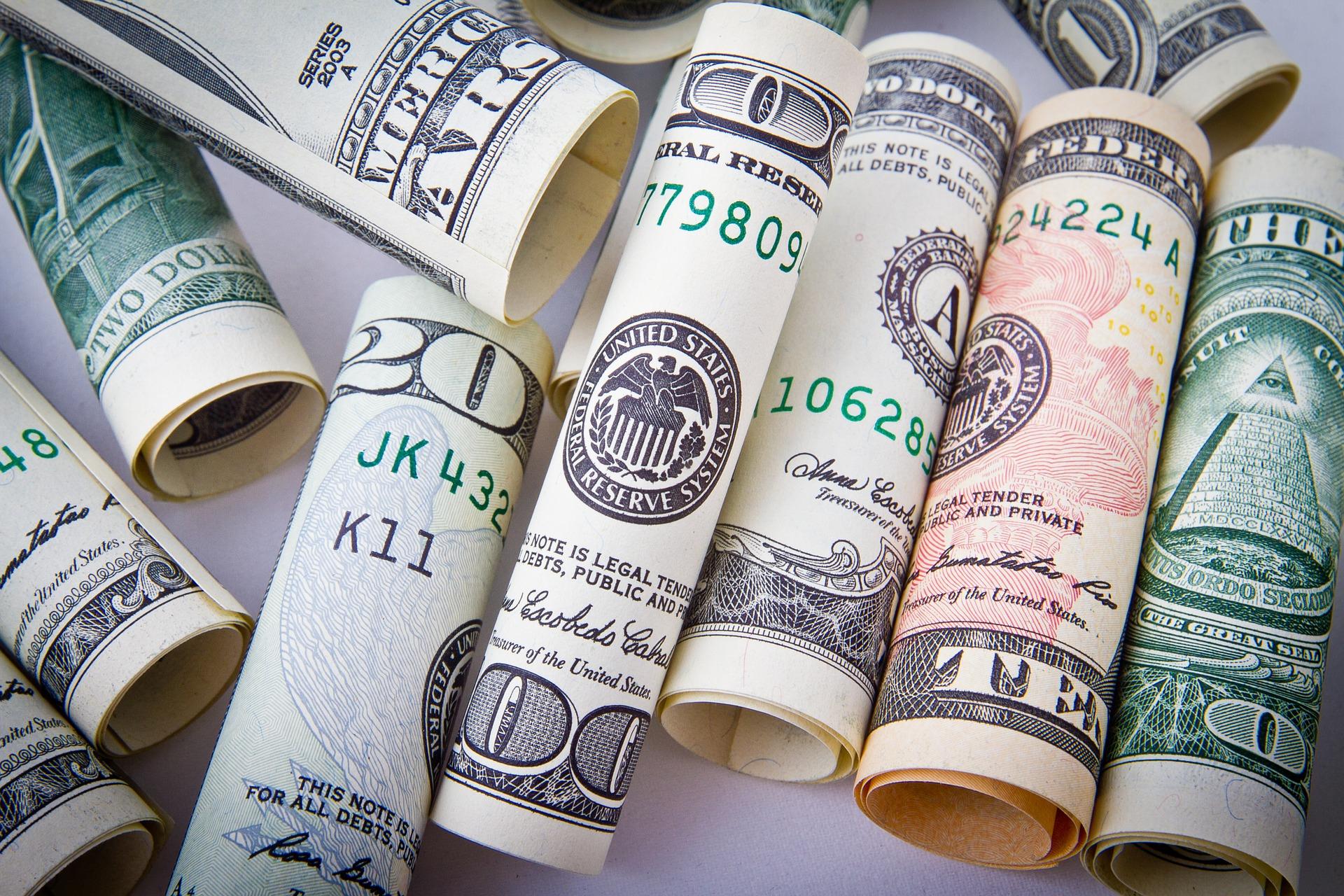 Dollar rolled jpg