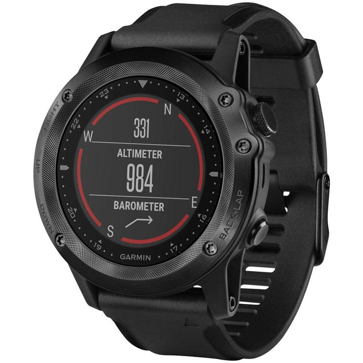 The Best Handheld GPS - CreditDonkey