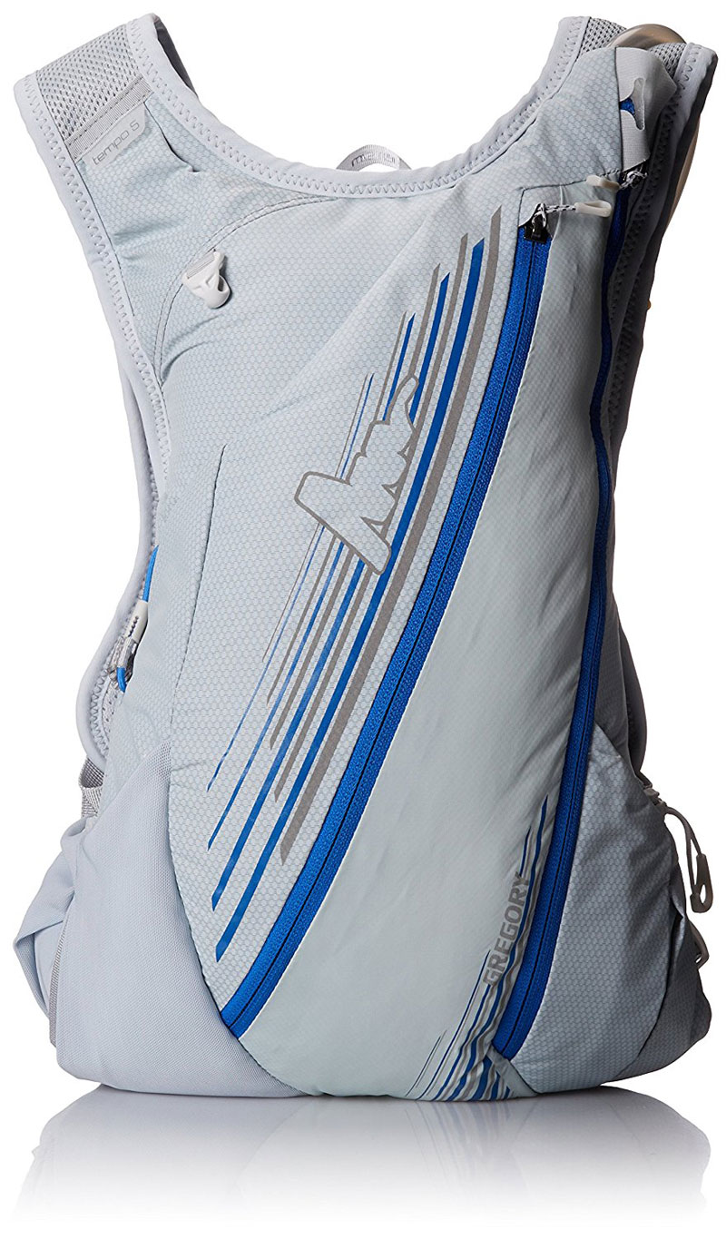 fb59bbc438dd Best Hydration Pack  Gregory Tempo 5