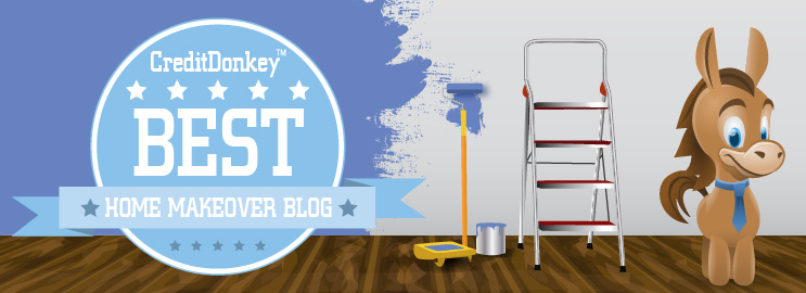 Best Home Makeover Blogs Top Influential Views