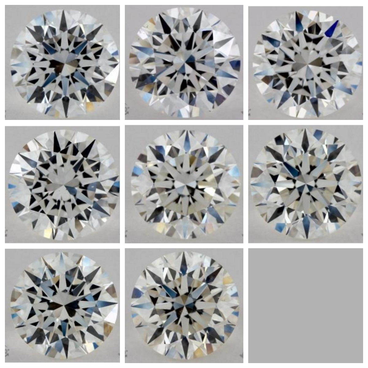 diamond clarity carat princess color gemone from for natural cut loose g gia sale online product certified