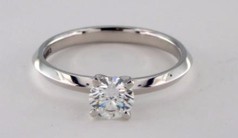 Best Affordable Engagement Rings For Every Budget