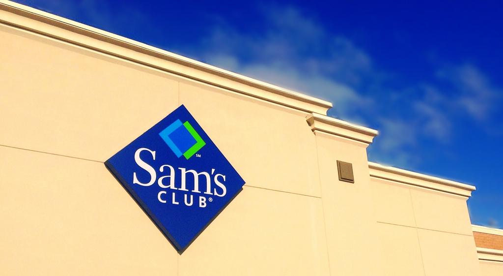 Sams Credit Login >> Sams Club Credit Card Review Good Card For You