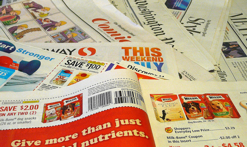 print more coupons than allowed