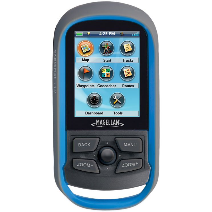 Best Handheld Gps >> The Best Handheld Gps Creditdonkey