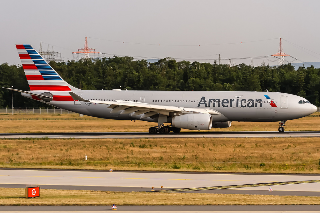 How To Choose Best American Airlines Credit Card For You