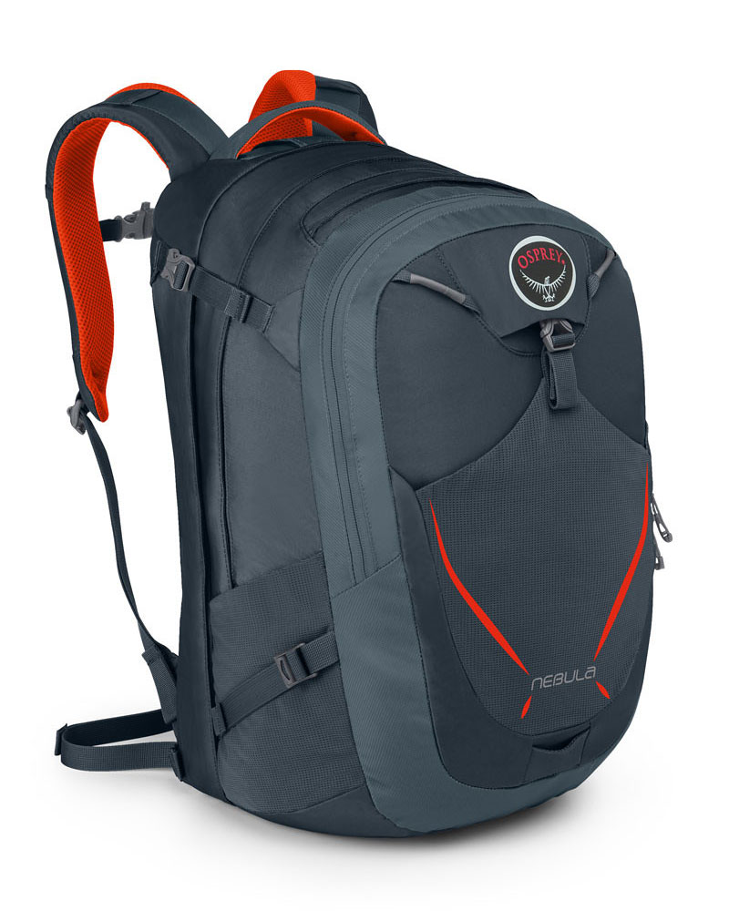 605303b80948 Best Hiking Backpack Under  150  Osprey Nebula 34