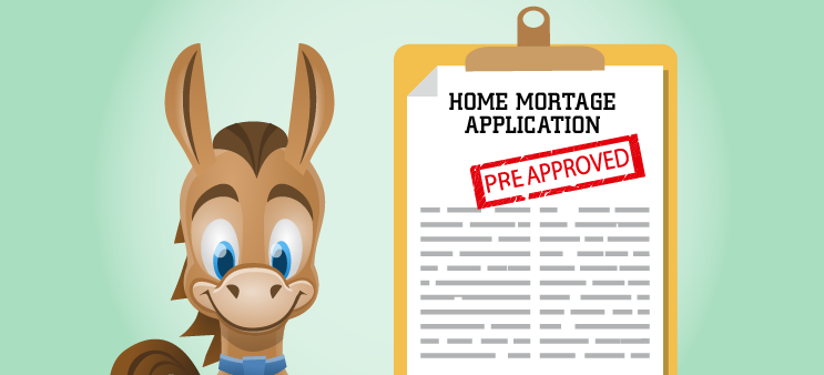 Pre Approval Mortgage What You Need To Know