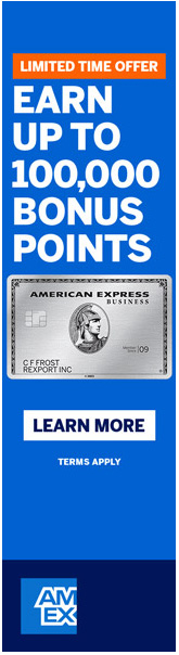 American Express New Business Credit Card Offers 2018