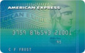 TrueEarnings Card from Costco and American Express