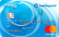 Barclaycard Ring MasterCard - 1% Back on Balance Transfers